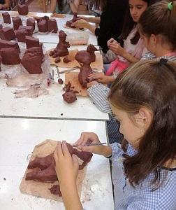 post-ceramica-2