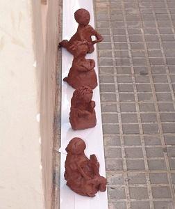 post-ceramica-3